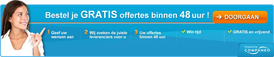 Aankoopgids Maaltijdcheques