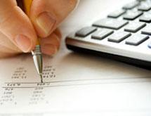 Maaltijdcheques, kosten voor werkgever en werknemer
