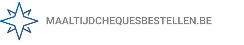 maaltijdchequesbestellen_logo